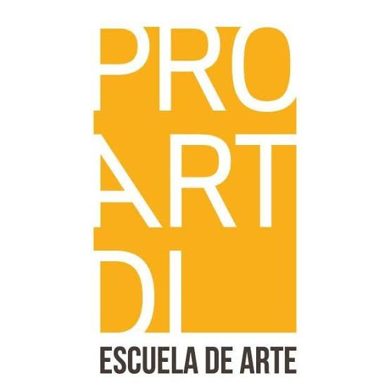 Proartdi