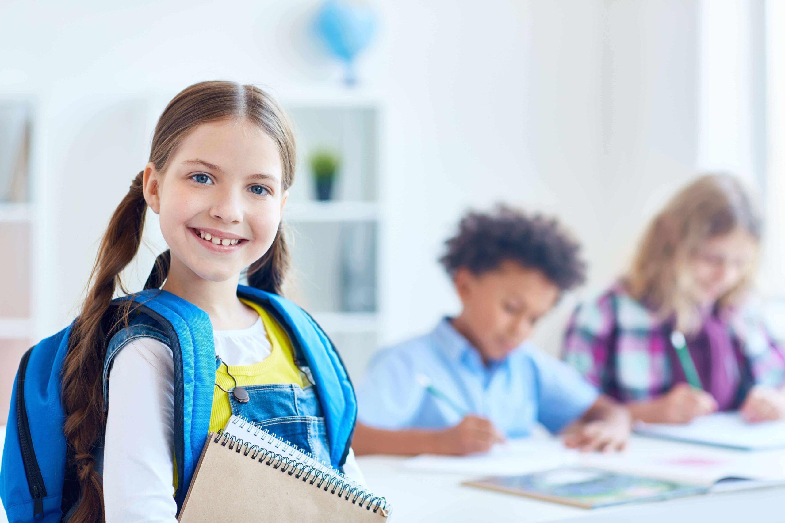 contabilidad para colegios particulares