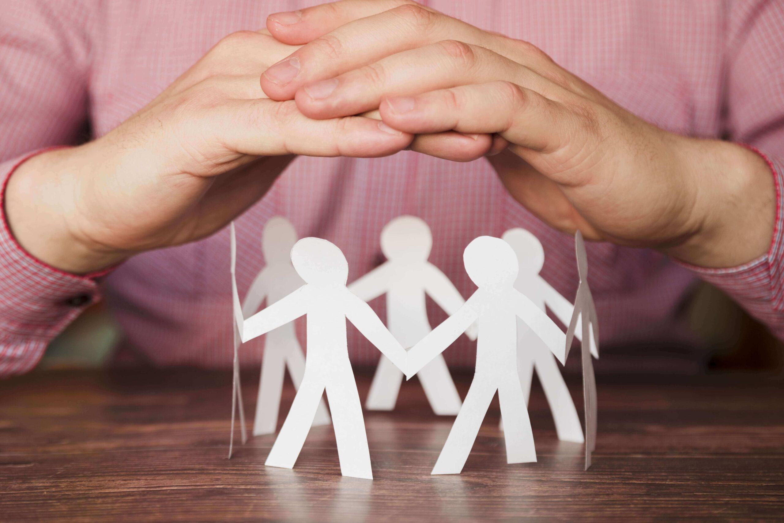 Contabilidad para cooperativas ¿Cómo llevar la contabilidad